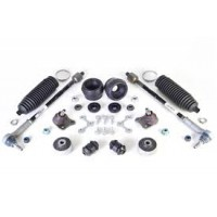 Suspension and Steering Parts